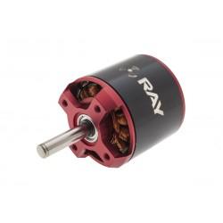 Motor RAY C3542 1000 kv